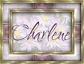 CharleneDaisy-vi