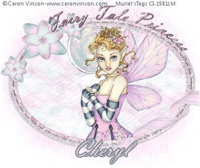 CherylCVFT-vi