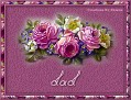Tag CreationsBySharon dad LTlc-vi