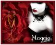 MaggieChampagneNStrawberriesPL-vi