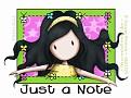 JustANote-SweetieBabe-slj