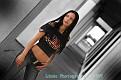 Ilana mod - BW & Vig II