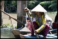 Mekong 0770