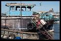 Mekong 0809