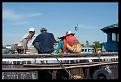 Mekong 0810