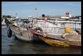 Mekong 0814
