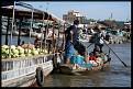 Mekong 0816
