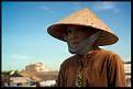 Mekong 0821