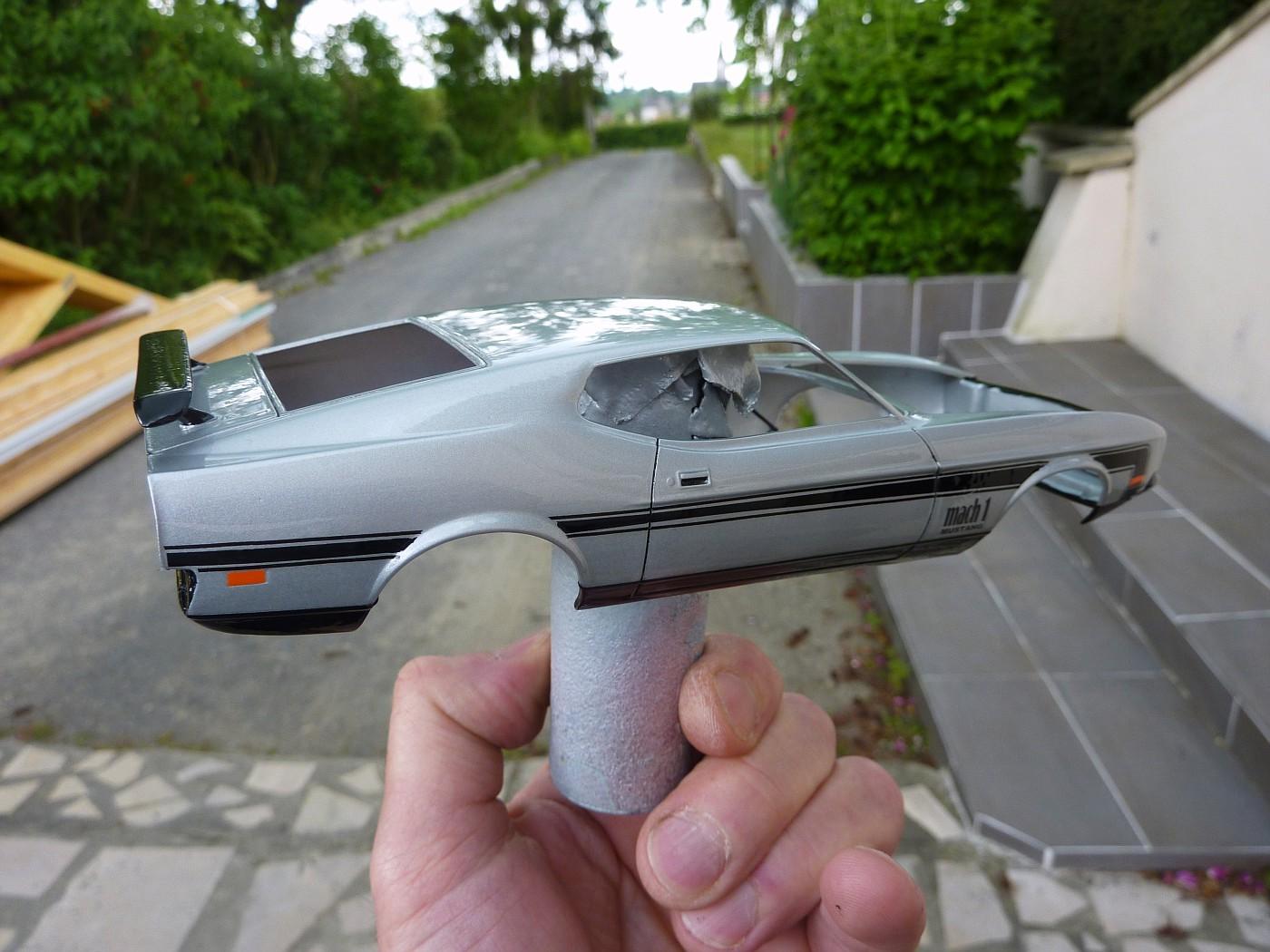Restauration Mustang Mach 1 1971 terminée StaurationMustangBss3511971006-vi
