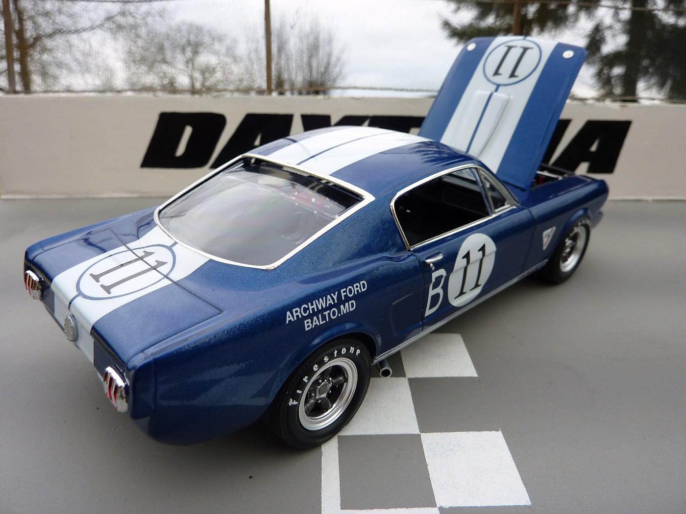 Quelques voitures du Championnat Trans Am des années 60 ,70,80,90 et divers SCCA - Page 2 SfinalesMustanggt350rShelby037-vi