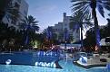 Miami Swim SS12 Party 044