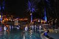 Miami Swim SS12 Party 090