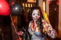 Halloween Party 2014-7844