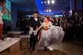 Peru APFA Dancers-3447