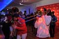 Peru APFA Dancers-8947