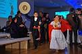 Peru APFA Dancers-8979