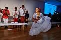 Peru APFA Dancers-9026