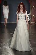 Jenny Packham Bridal SS18 132