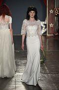 Jenny Packham Bridal SS18 154