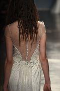 Jenny Packham Bridal SS18 248