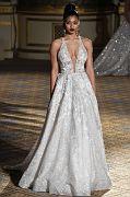 Berta Bridal SS18 Cam1 664