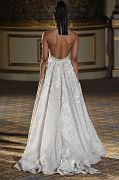 Berta Bridal SS18 Cam1 685