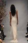 Theia Bridal SS18 533