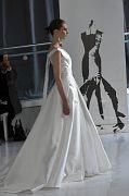 Peter Langer Bridal SS18 090