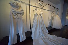 Victor and Rolf Bridal SS18 010