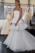 Victor and Rolf Bridal SS18 028