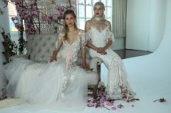 Marchesa Notte Bridal SS18 024
