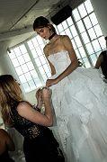 Marchesa Notte Bridal SS18 048