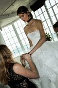 Marchesa Notte Bridal SS18 049