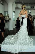 Marchesa Notte Bridal SS18 056
