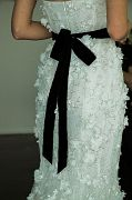 Marchesa Notte Bridal SS18 057