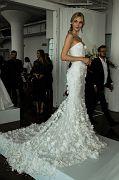 Marchesa Notte Bridal SS18 061