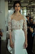 Marchesa Notte Bridal SS18 066