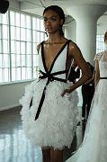 Marchesa Notte Bridal SS18 080