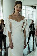 Marchesa Notte Bridal SS18 084