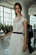 Marchesa Notte Bridal SS18 091