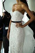 Marchesa Notte Bridal SS18 126