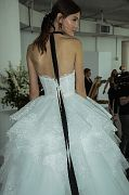 Marchesa Notte Bridal SS18 145
