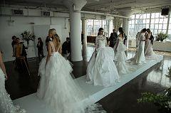Marchesa Notte Bridal SS18 151