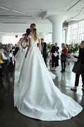 Marchesa Notte Bridal SS18 259
