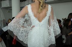 Marchesa Notte Bridal SS18 274