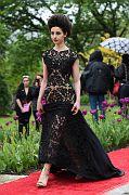 Irina Shabayeva 165
