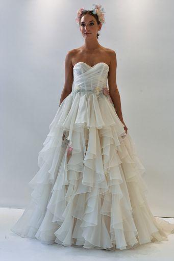 Watters Presentation Bridal SS18 019