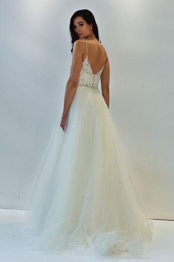 Watters Presentation Bridal SS18 185