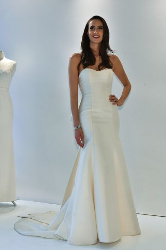 Watters Presentation Bridal SS18 188