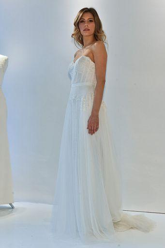 Watters Presentation Bridal SS18 248
